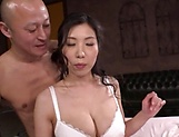 Anal sex loving milf is often cheating picture 11