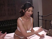 Anal sex loving milf is often cheating