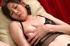 Takeuchi Rie