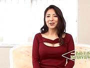Kinky Japanese bukkake porn with Ichijou Kimika
