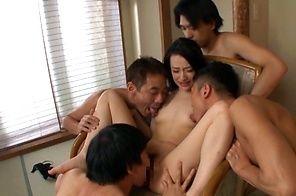 Nanase Mai
