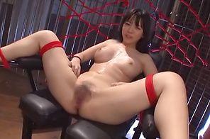 Ayanami Yume