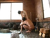 Amateur queen Nagasawa Azusa ready for hot fuck picture 7