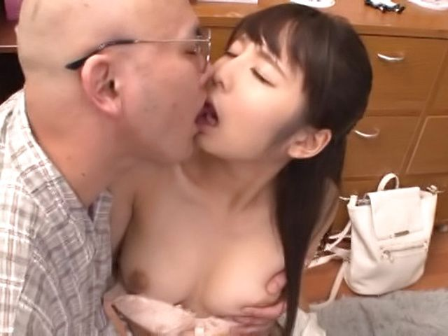 Japanese Amateur Blowjob Teen