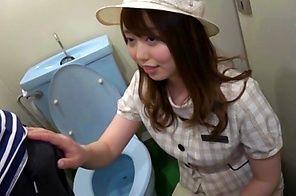 Amane Shizuka