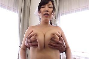 Wakatsuki Mizuna