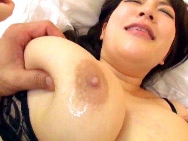 Chubby Girl Fucked Hard