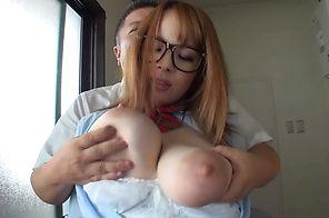 Kimino Natsu