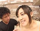 Arisu Amane gets bonked in dazzling ways