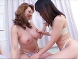 Position 69 stimulation for savage lesbians