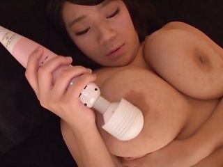 Kujou Sayaka is a very lusty fuck doll