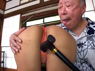 Busty milf shows cock riding and sucking skills