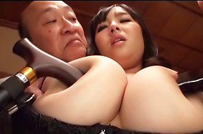 Nonami Shizuka