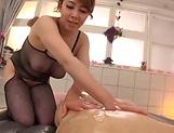 Astounding mature Japanese babe, naughty hardcore sex