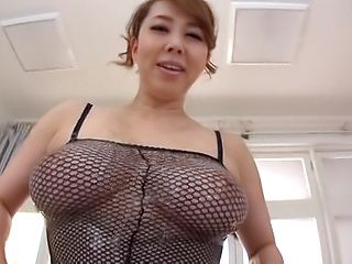 Japanese mature women sex