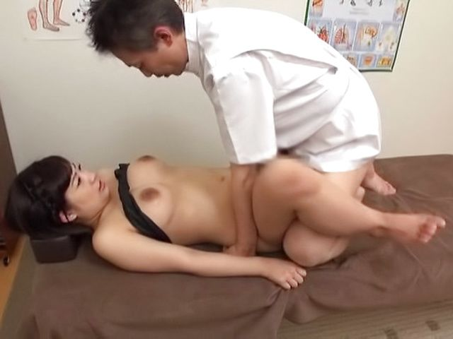 Big Tits Big Ass Japanese