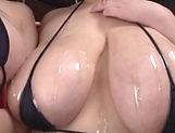 Hot Japanese av model fucked in insane XXX scenes