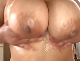 Fat masseuses with huge boobs are great