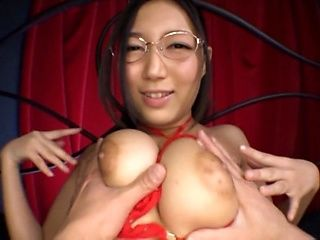 Sakura Nene sucks and fucks in insane hardcore scenes