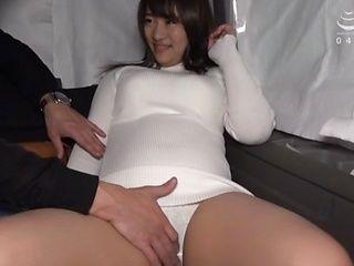 Amature Homemade Big Tits - Amateur Big Tits Videos - XXX Porn of Busty Homemade Girls