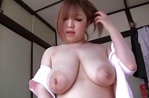 Kisaki Mikoto