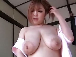 Kisaki Mikoto enjoys mind blowing session