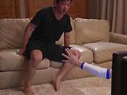 Japanese babe, Sakura Kizuna got fucked
