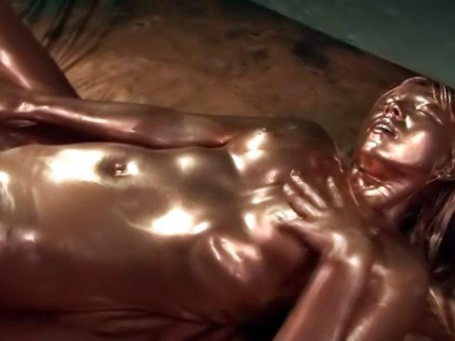 Ai Uehara has a thing for her treasured sex toys