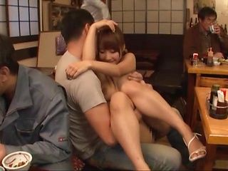 japan public porn pic videos at AllJapanesepass.com