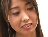 Sensual Shiraito Rin works the cock in superb XXX scenes  picture 11