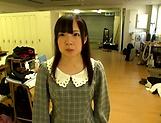 Miyazawa Yukari achieves the perfect masturabation picture 11