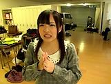 Miyazawa Yukari achieves the perfect masturabation picture 12