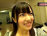 Miyazawa Yukari achieves the perfect masturabation picture 13
