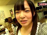 Miyazawa Yukari achieves the perfect masturabation picture 14