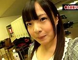 Miyazawa Yukari achieves the perfect masturabation picture 15