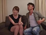kinky Asian babe Hatano Yui in hardcore pounding