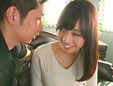 Fujii Arisa ,has her hole ravaged picture 3