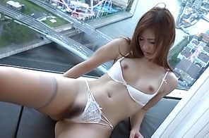 Tsubasa Ayana