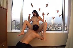 Morioka Remi