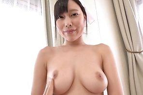 Shiraishi Rin