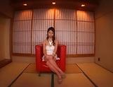 Superb bonking for hot babe Shinoda Ayumi picture 13
