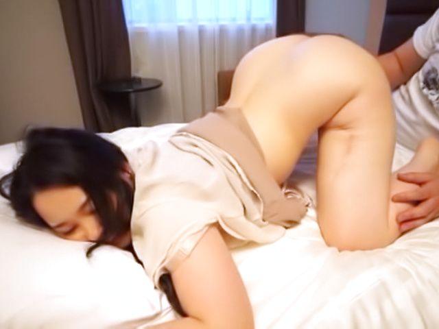 Amatuer vixen erotically pleases