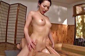 Kichikawa Ren