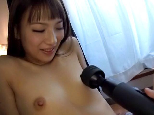 Japanese Big Tits Slave