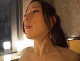 Ninomiya Waka wants that large palpitating dong picture 15