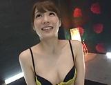 Naked Suzumura Airi gets the dick in hardcore