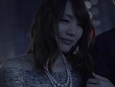 Sensual Suzumura Airi workd dick in romantic date