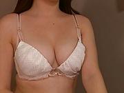 Amazing Asian hottie Hagane Koino in intense sex