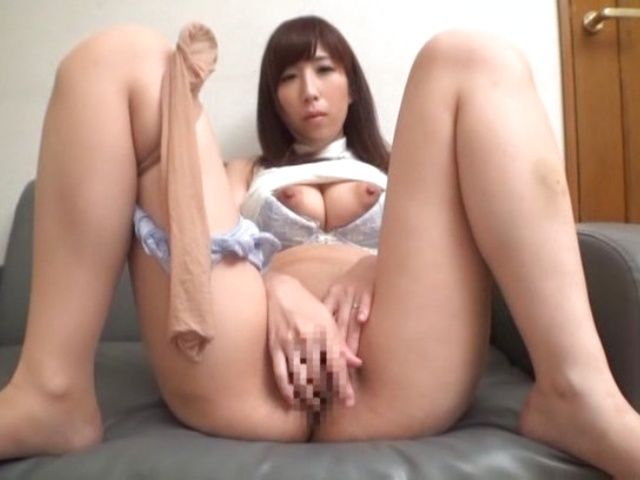 Wife Fuck Buddy Creampie