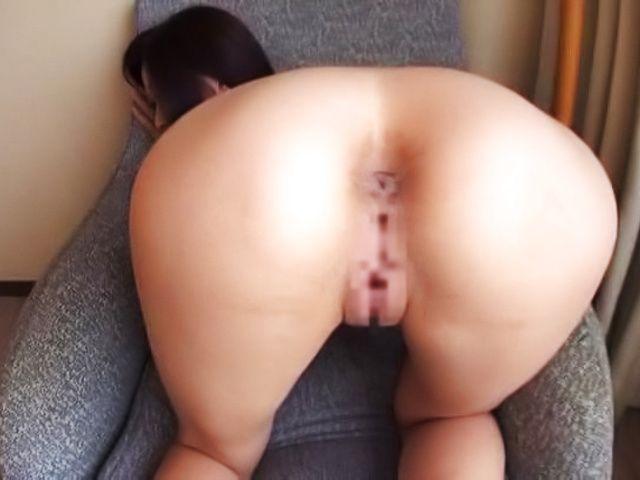 Hot Teen Slut Ride My Big Cock